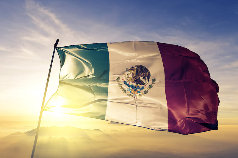 Mexico-independence-day-in-cabo