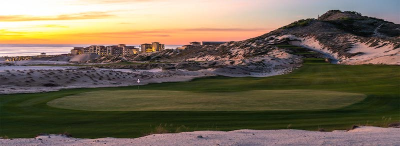 grand-solmat-at-rancho-san-lucas-golf-16-green
