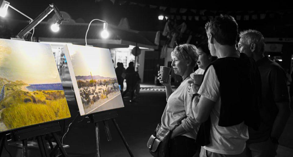 viva-la-plaza-event-in-cabo